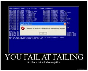 dell-laptop-fail